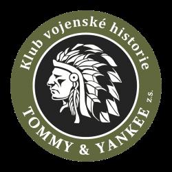 logo_khaki